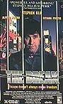 The Break (1997) Poster