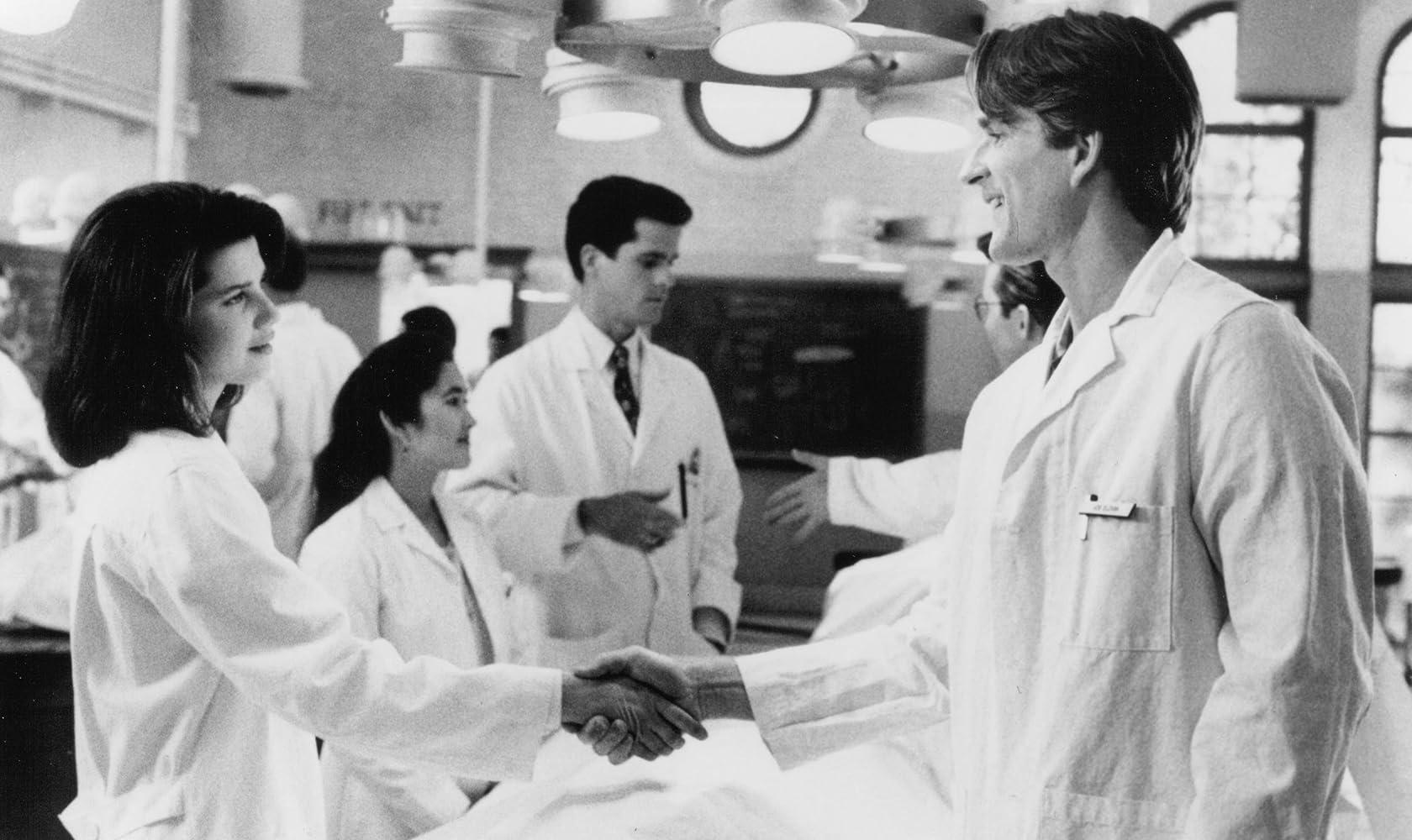 Tpla Lgili Zlenmesi Gereken 16 Film Dsn Doktorlarsitesi
