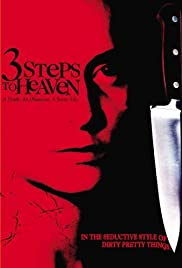 3 Steps to Heaven Poster