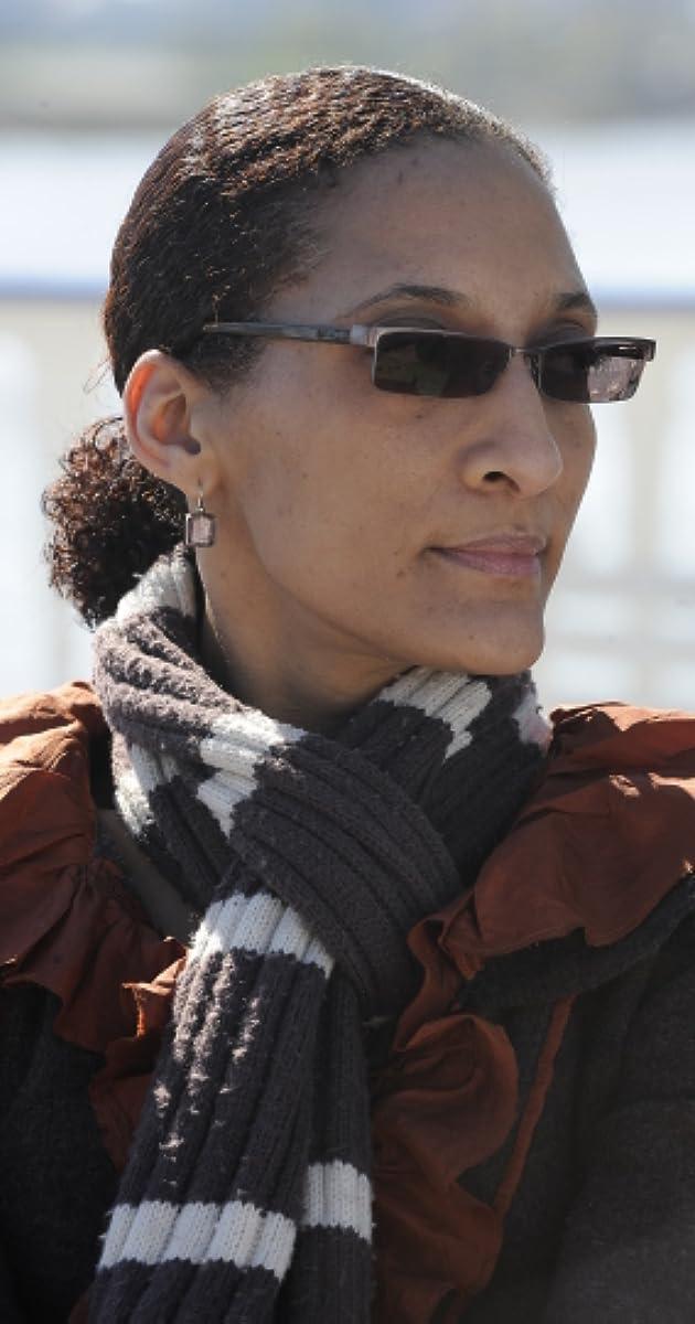 Carla Hall - IMDb | 630 x 1200 jpeg 63kB