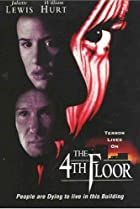The 4th Floor (1999) Poster