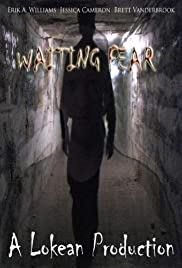 Waiting Fear Poster