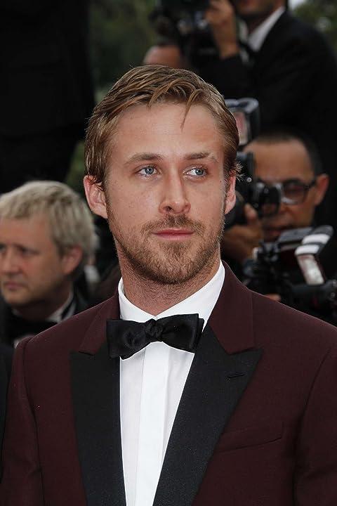 ryan gosling hei...Actor Ryan Gosling Imdb