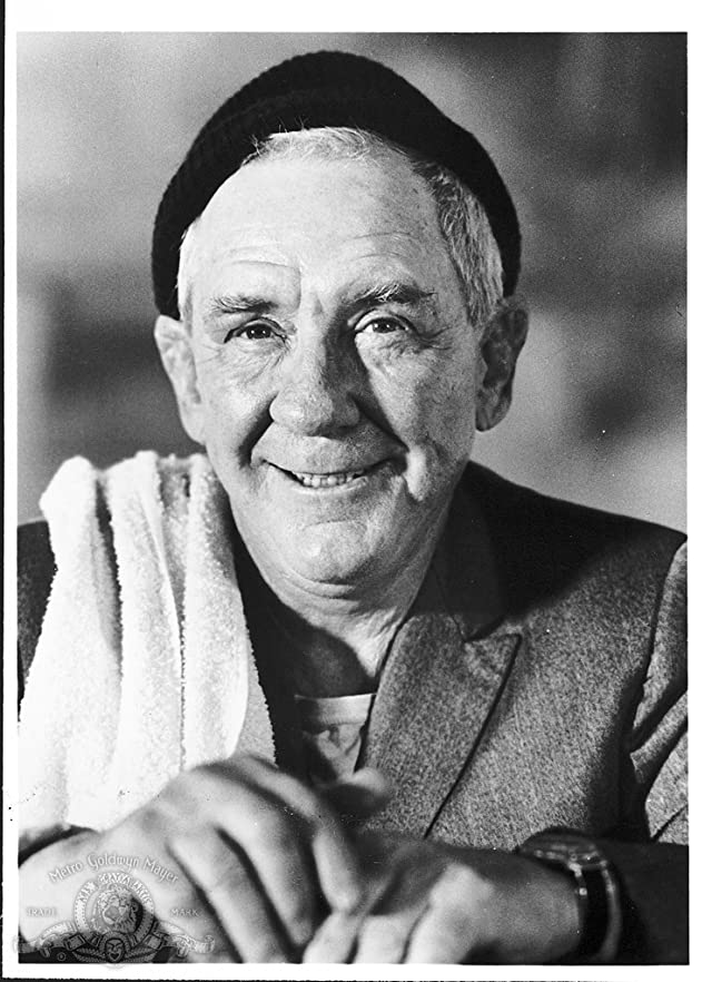 Rocky Mickey Goldmill Quotes. QuotesGram