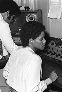 Melba Moore Picture