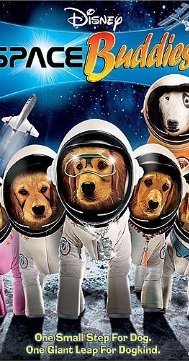 space buddies stream