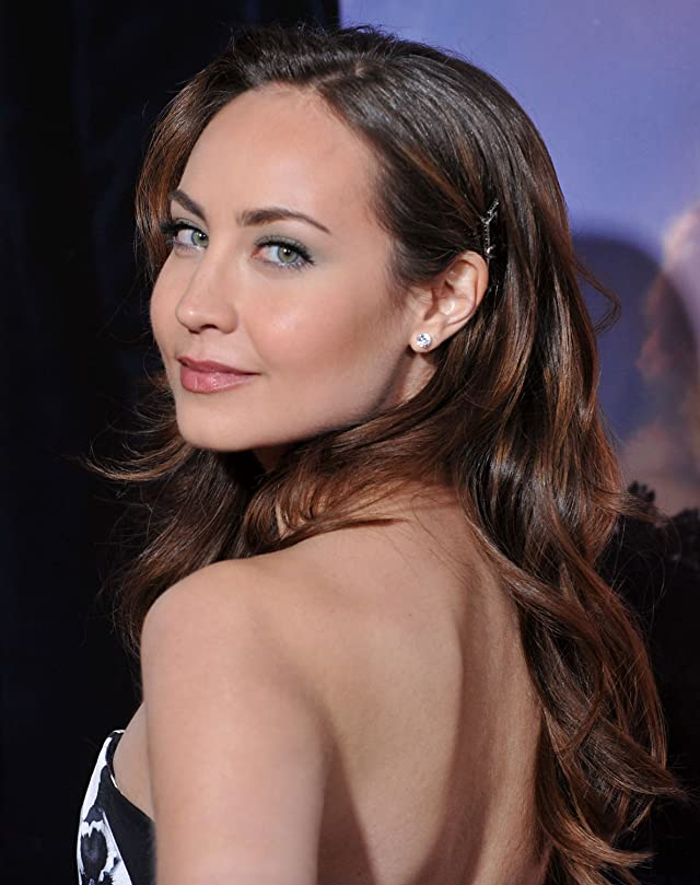 Courtney Ford Wallpaper Hot Images Category Art