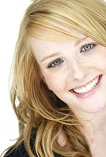 Melissa Rauch Picture