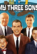 Primary image for My Three Sons