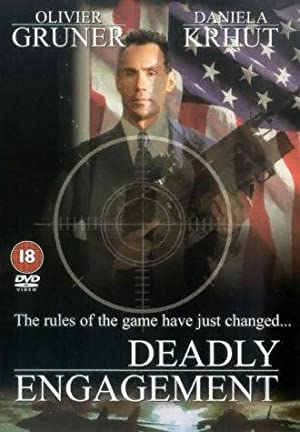 Deadly Engagement (2002)