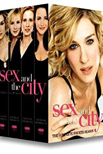 the real me and sex and the city in Surrey