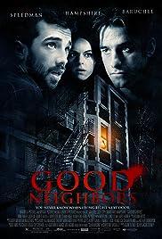 Good Neighbors(2010) Poster - Movie Forum, Cast, Reviews