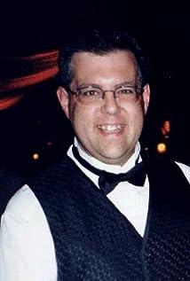 Bruce Woloshyn Picture