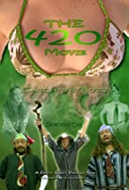 Primary image for The 420 Movie