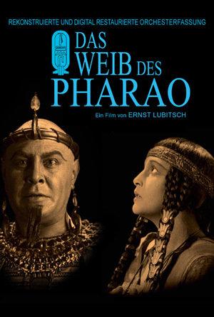 Das Weib des Pharao movie