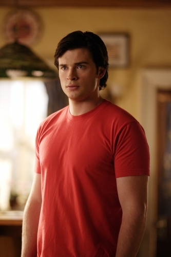 "Pictures & Photos from ""Smallville"" Power (TV Episode 2009 ..."