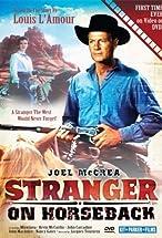 Primary image for Stranger on Horseback