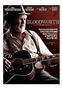 Bloodworth 2010