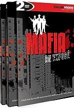 Mafia: An Exposé