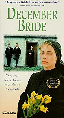 December Bride (1991) - IMDb