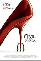 Image of The Devil Wears Prada