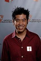 Jeff Lam's primary photo