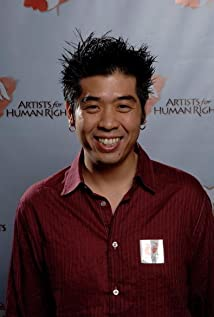 Jeff Lam Picture