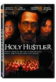 The hustler imdb