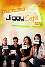 Primary image for Jiggy Cafe