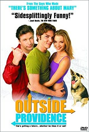 Movie Outside Providence (1999)