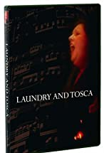 Primary image for Laundry and Tosca