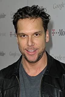 Dane Cook - IMDb