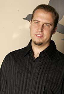 Josh Crook Picture