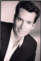 Jeffrey Meek's primary photo