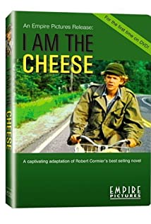 I Am the Cheese Worksheets and Literature Unit