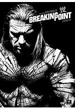 Creating 'WWE SmackDown vs. RAW 2009'