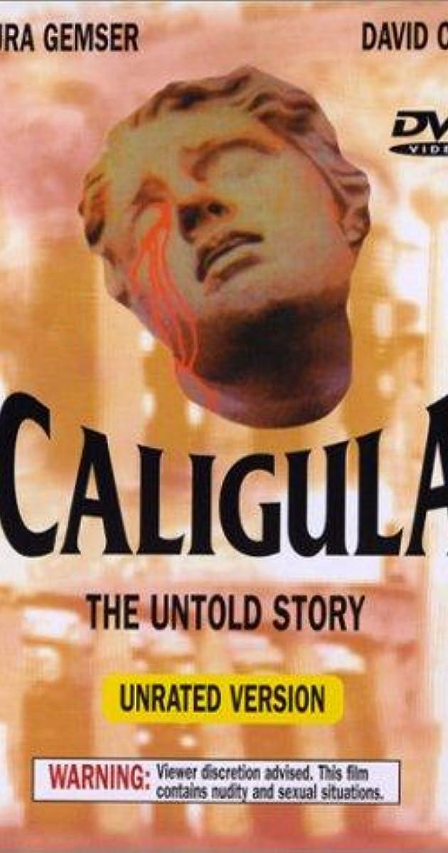 caligula 2 stream