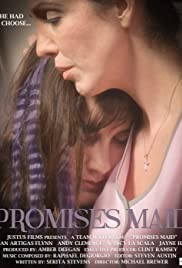 Promises Maid Poster