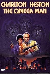 The Omega Man (1971) - IMDb