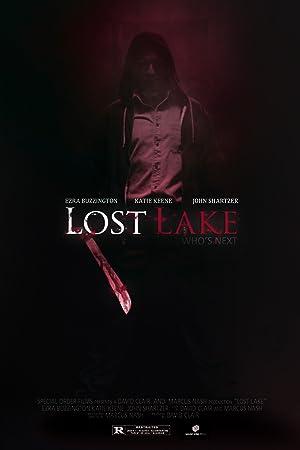 Lost Lake (2012)