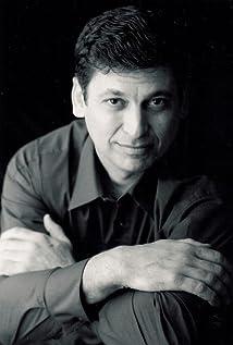 Joseph Covino Jr. Picture