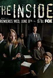 The Inside Poster