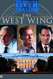 the west wing tv series 1999 2006 imdb. Black Bedroom Furniture Sets. Home Design Ideas