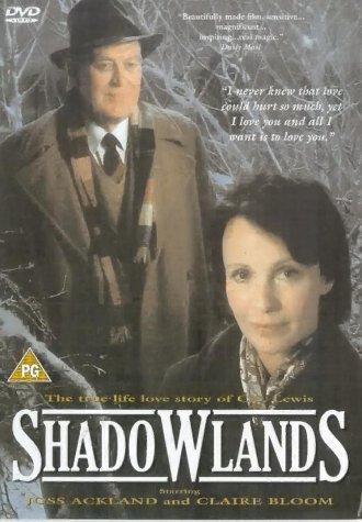 Shadowlands (TV Movie 1985) - IMDb