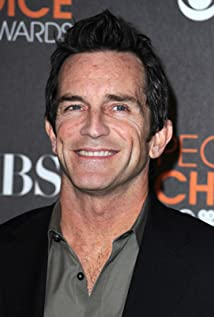 The 58-year old son of father Jerry Probst and mother Barbara Probst Jeff Probst in 2020 photo. Jeff Probst earned a 4 million dollar salary - leaving the net worth at 40 million in 2020