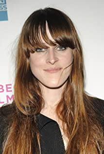 Celine Danhier Picture