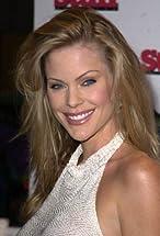 Heidi Mark's primary photo
