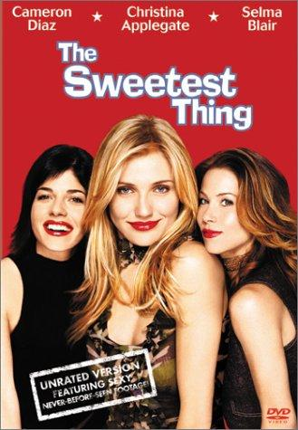 The Sweetest Thing (2002) - IMDbImdb.com Cameron Diaz