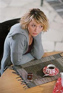 Anne Marivin Picture
