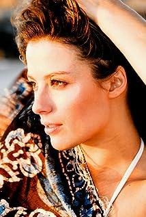 Jenna Saras Nude Photos 100